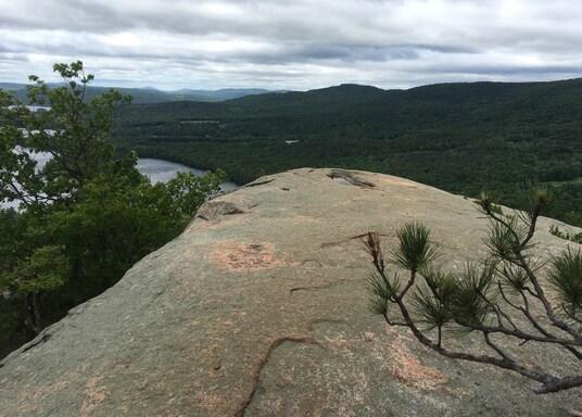 Holderness, New Hampshire, Spojené štáty
