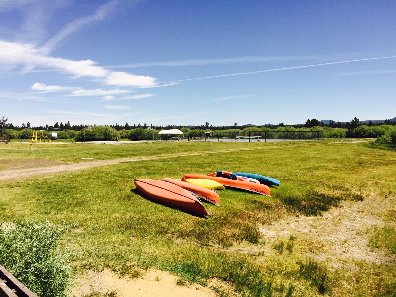 Sunriver, Oregon, Stany Zjednoczone