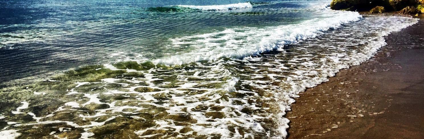 Hillsboro Beach, Floride, États-Unis d'Amérique