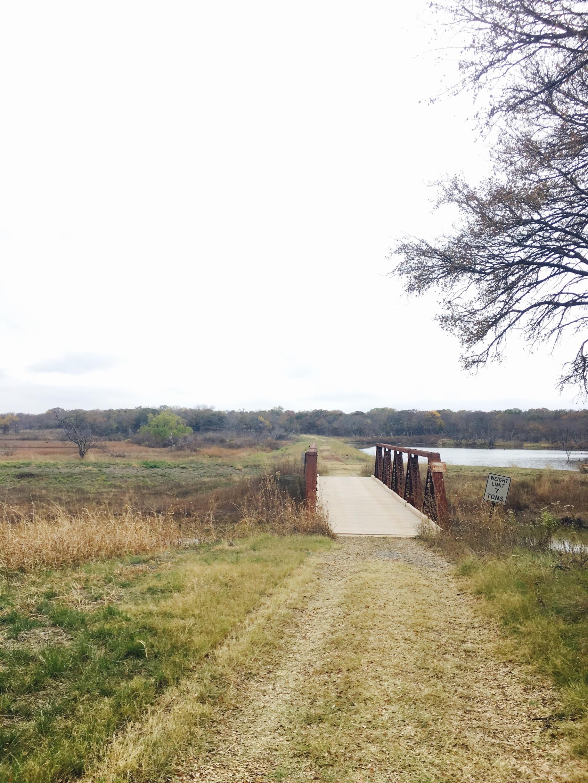 Pottsboro, Texas, United States of America