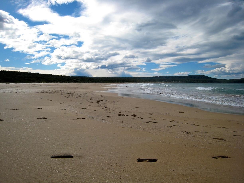 South Durras, New South Wales, Australien