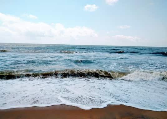 尼干布, 斯里兰卡