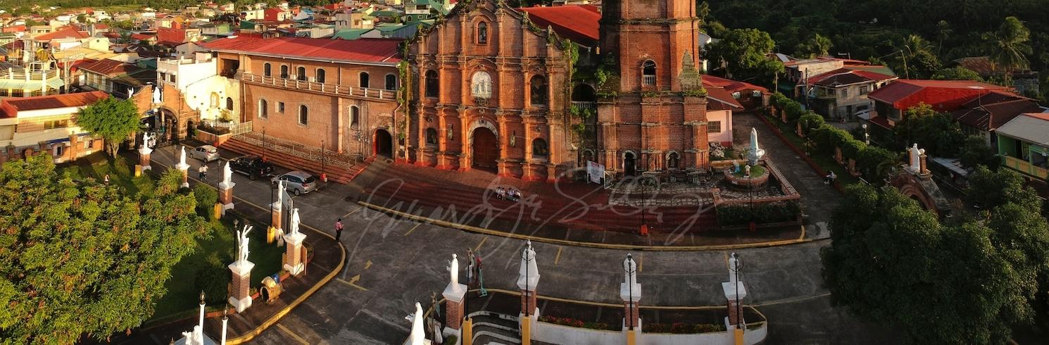Liliw, Philippines