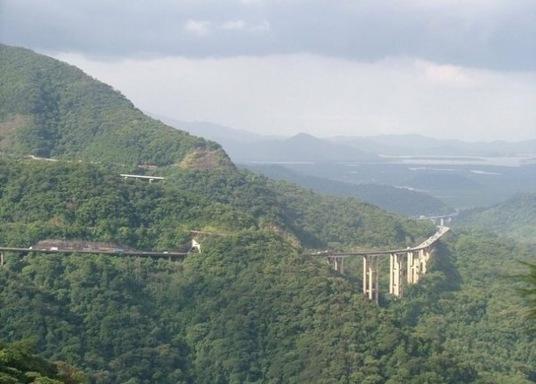 Diadema, Brazil