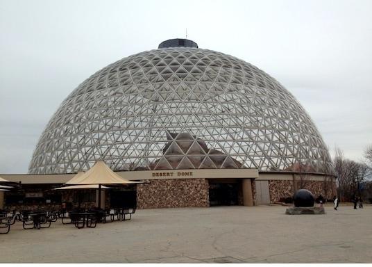 Omaha, Nebraska, Egyesült Államok