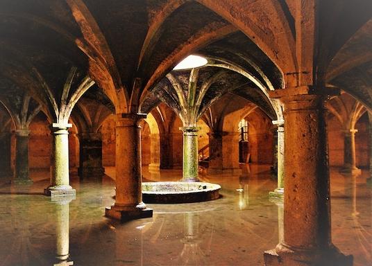 El Jadida, Marokko