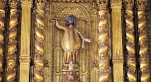Базилика Доброго Иисуса