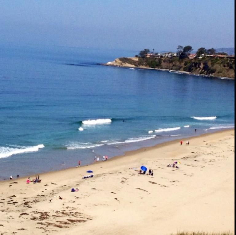 Monarch Beach, Kalifornien, USA