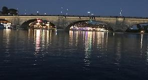 Jembatan London