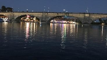 倫敦大橋/