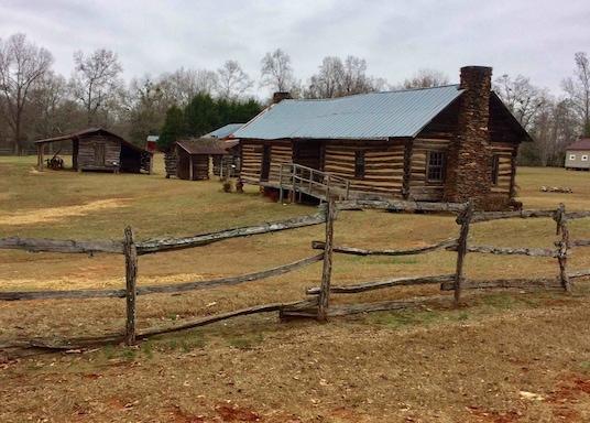 Maysville, Georgia, United States of America