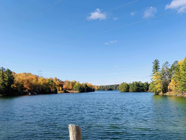 Frontenac County, Ontario, Canada