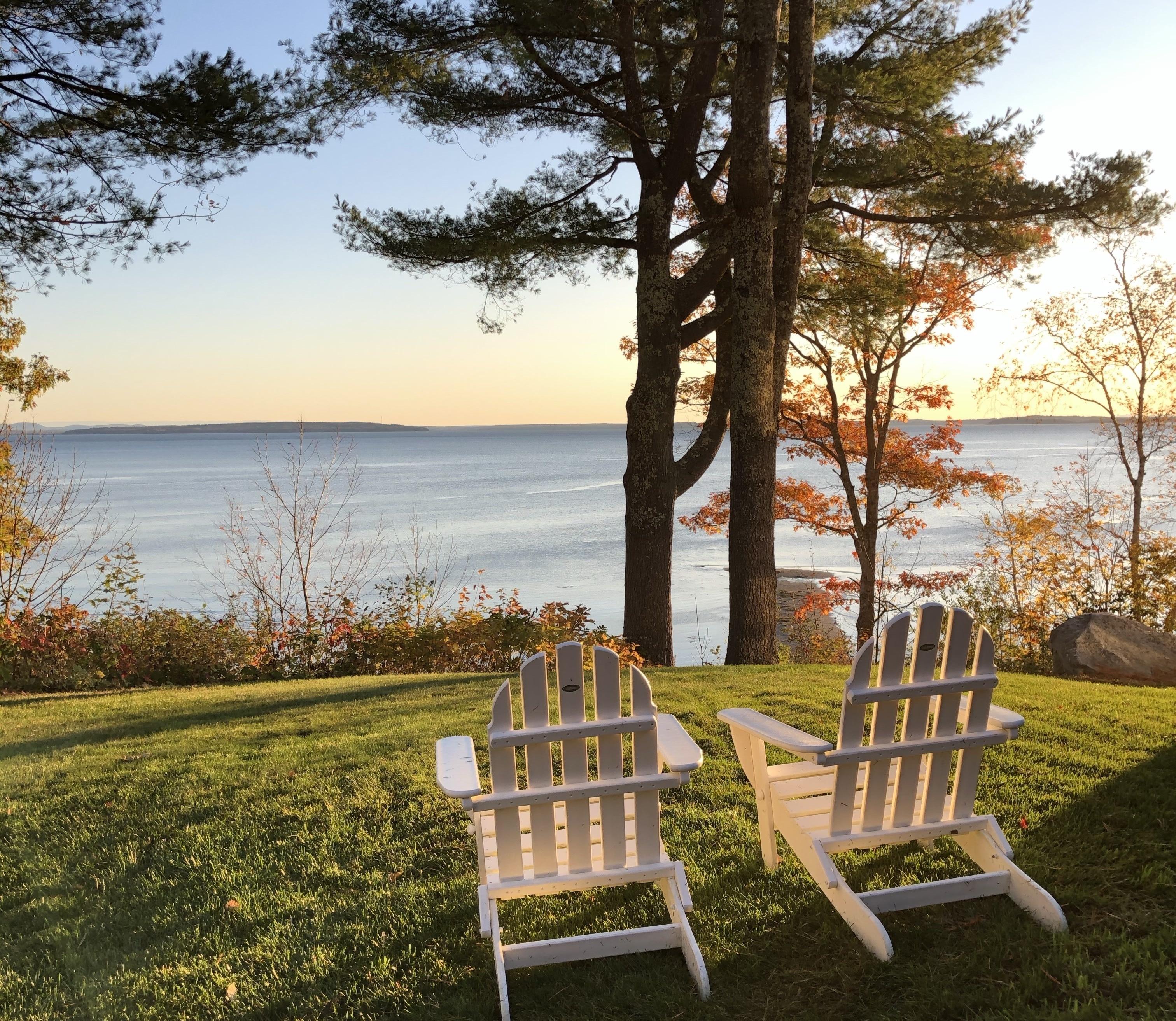 Waldo County, Maine, United States of America