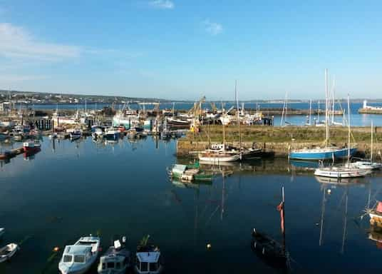 Newlyn, United Kingdom