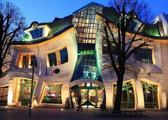 Sopot, Poľsko