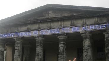 スコットランド国立近代美術館/