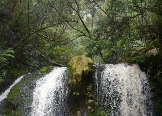Strahan, Tasmanía, Ástralía