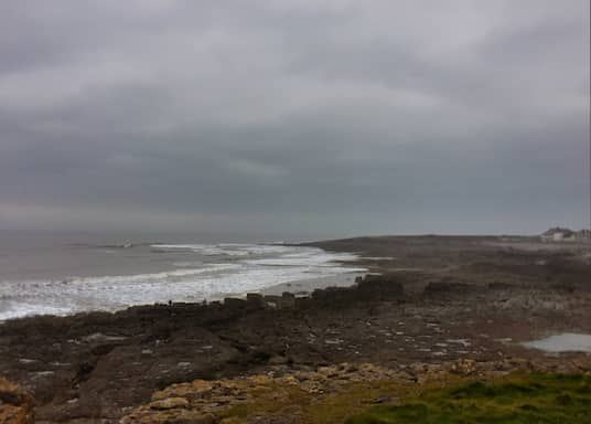 Porthcawl, United Kingdom