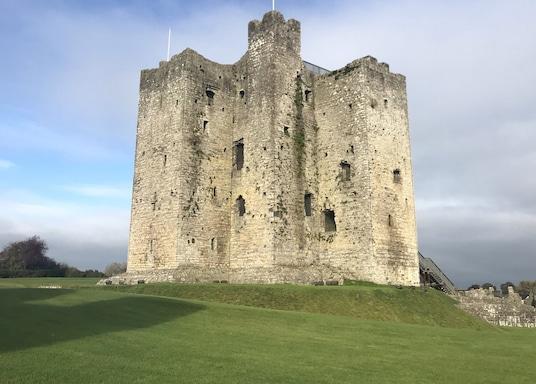 Trim, Īrija