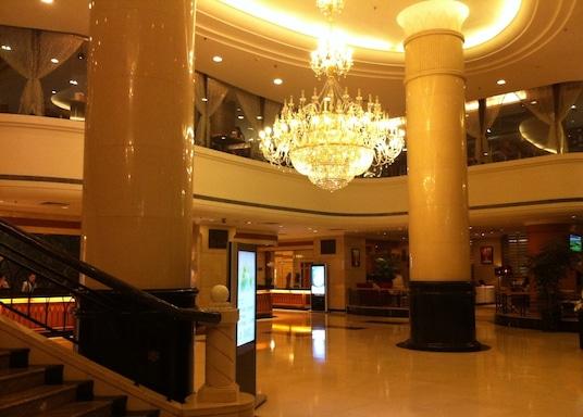 Shenzhen, Kina