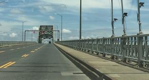 Puente Peace