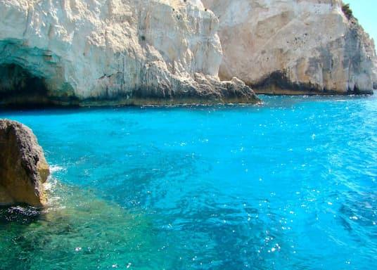 Keríon, Greece