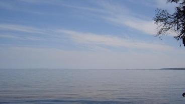 裘諾魯斯卡湖會議與渡假中心/