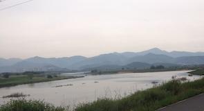 Dalseong-gun