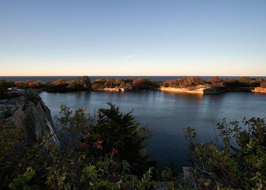 Rockport, Massachusetts, United States of America