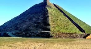 Pirámide de Austerlitz