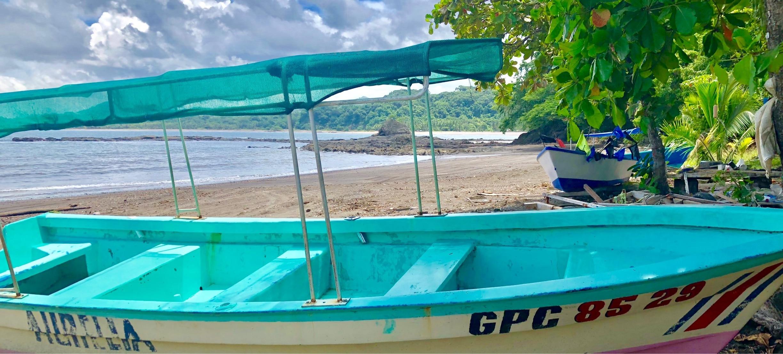Cantón Hojancha, Guanacaste, Costa Rica