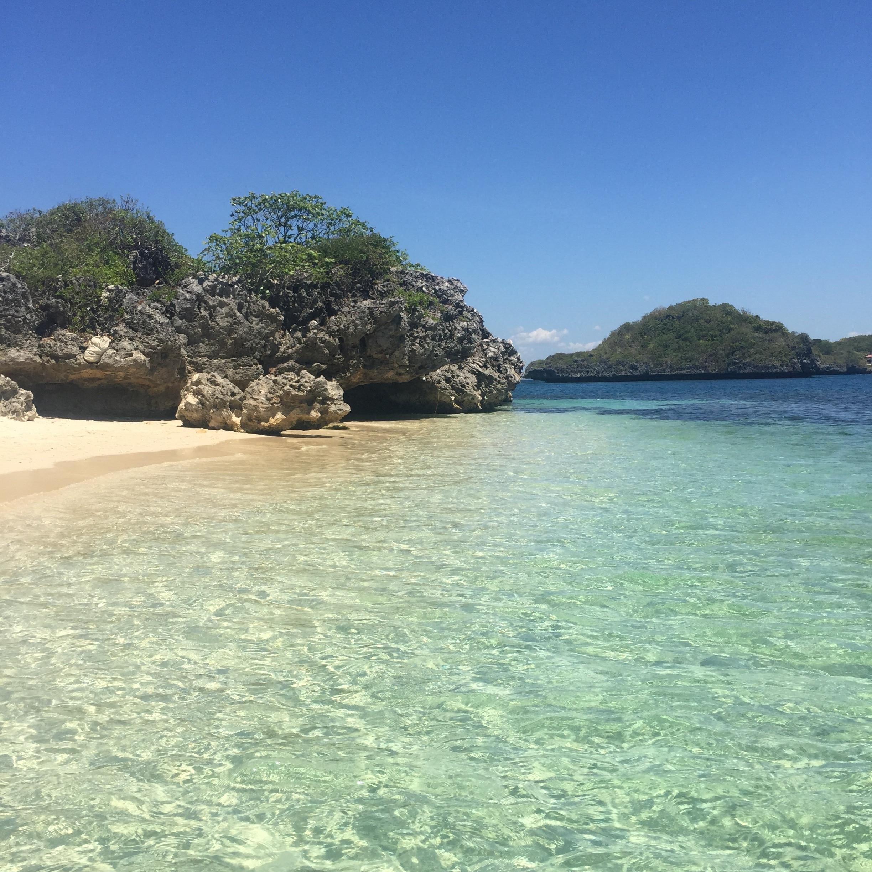 Pangasinan, Ilocos-regio, Filipijnen