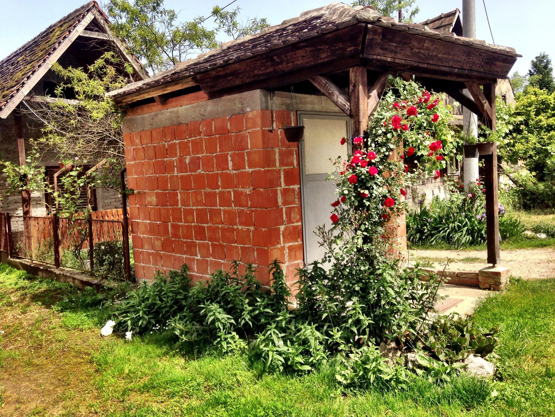 Gespanschaft Sisak-Moslavina, Kroatien