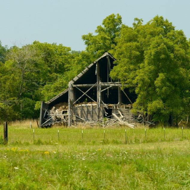Yoakum, Texas, United States of America