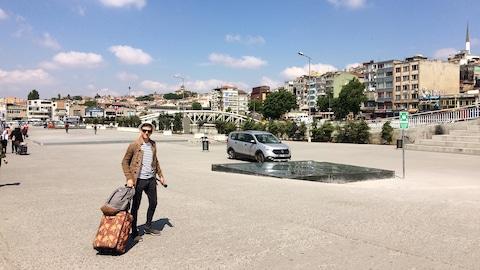 Aksaray/