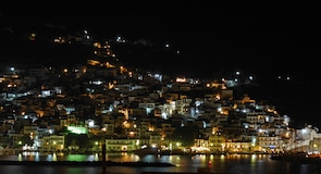 Skopelos Havn