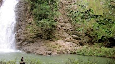 Montezuma/