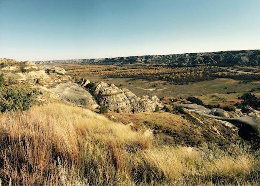 Watford City, Dakota Utara, Amerika Syarikat