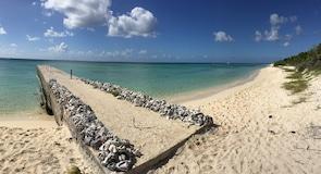 Playa Palancar (Strand)