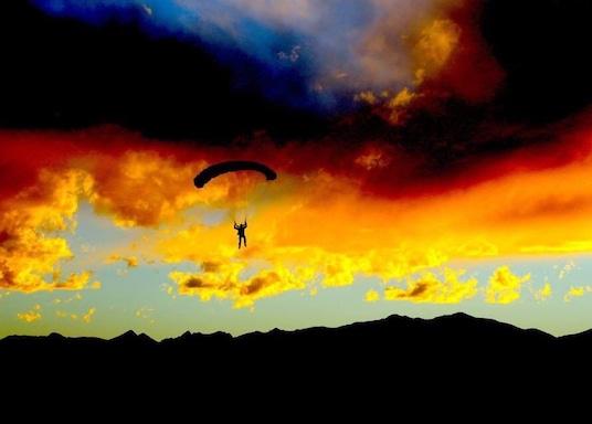 Longmont, Colorado, United States of America
