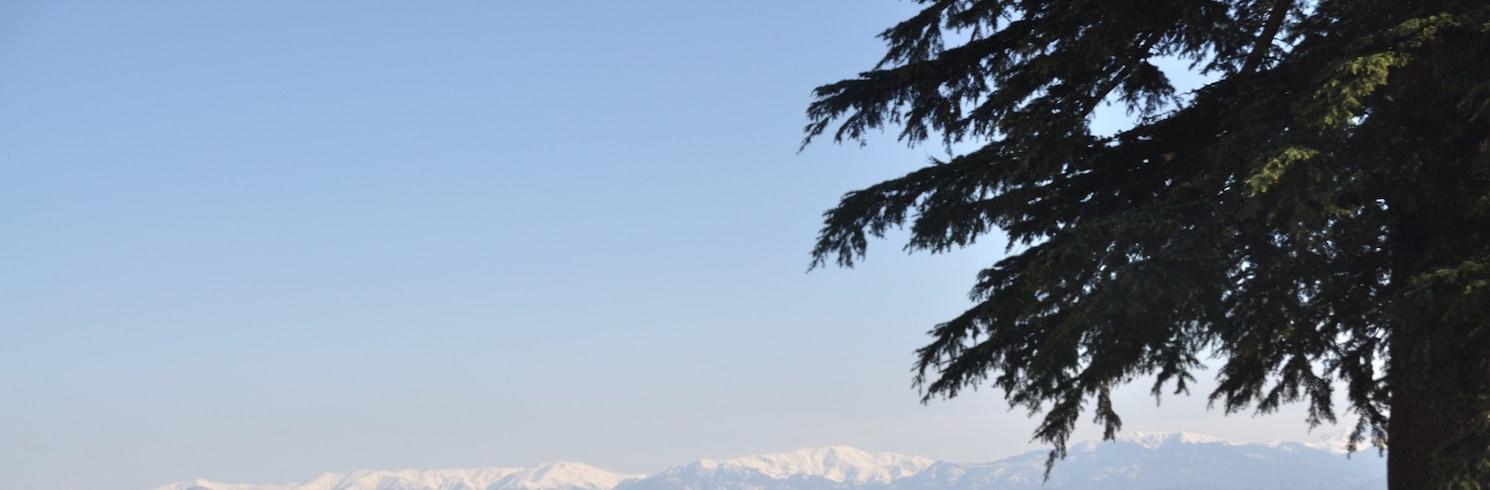 Kutaisi, Gruzija