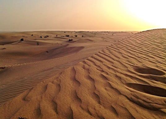 Oud Metha, Ηνωμένα Αραβικά Εμιράτα