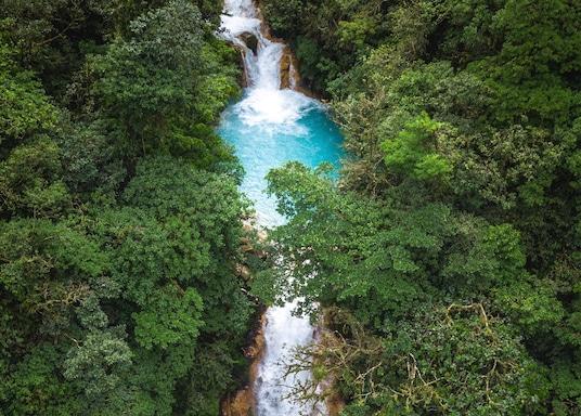 Ciudad Cariari, Costa Rica