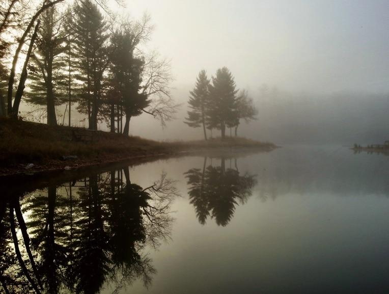 Chetek, Wisconsin, United States of America