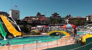 Alanya Aquapark