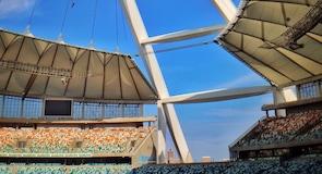 Stadion Moses Mabhida