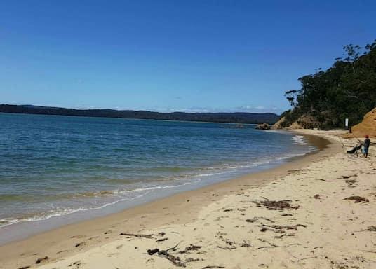 Eden, New South Wales, Australia
