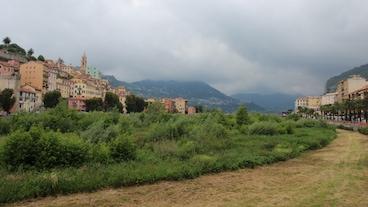 Ventimiglia/