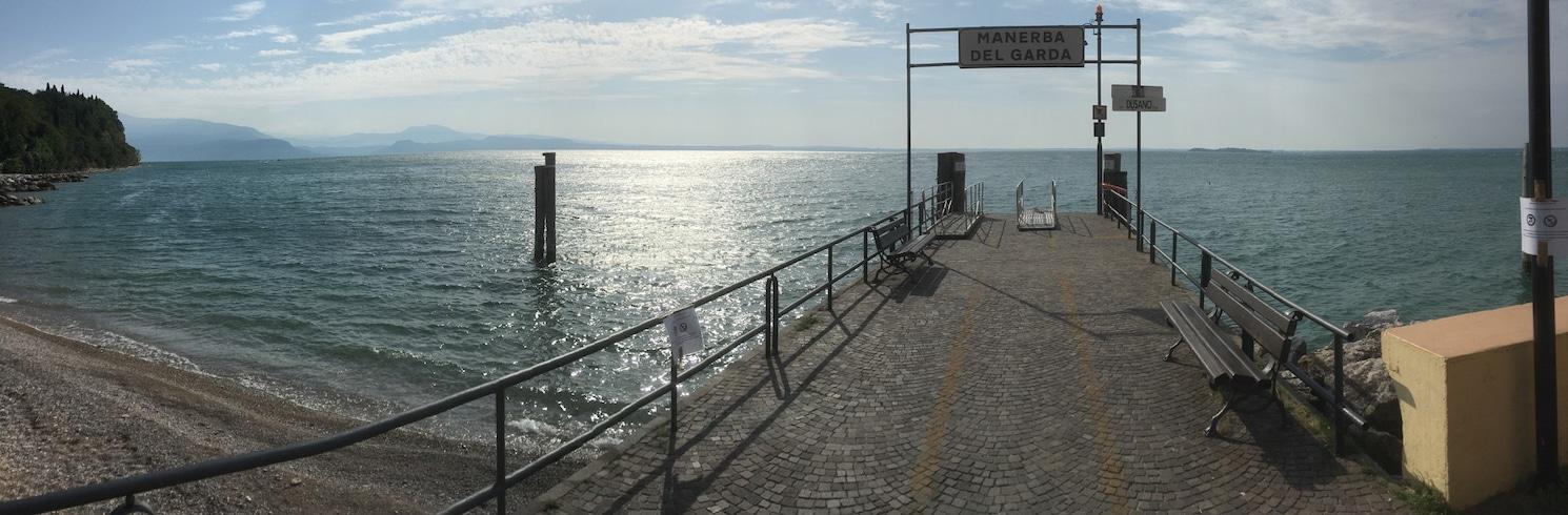 솔라롤로, 이탈리아