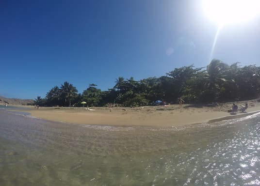 Tierras Nuevas Poniente, Puerto Rico